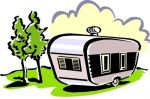 Great Travel Trailer For Sale - Great Price!