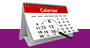 ic-communitycalendar_small