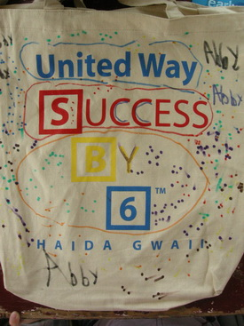 sb6_handpainted_sign_mwp